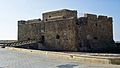 Castle Paphos Cyprus 01.jpg
