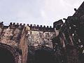 Castle at Chapultepec.jpg