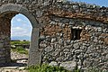 Castle of Palamidi (3361079581).jpg
