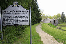 Castleman's River Bridge Historic Marker.jpg