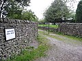 Castleton - Burial Ground - geograph.org.uk - 940627.jpg