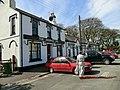 Castletown, Isle of Man - panoramio (16).jpg