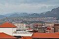 Castro Urdiales, Cantabria, Spain - panoramio (5).jpg