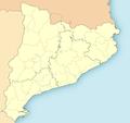 Catalunya tercera 2012-13.png