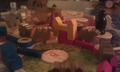 Catan - the Caravans.PNG