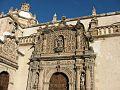 Catedral de Chihuahua, Chihuahua.jpg