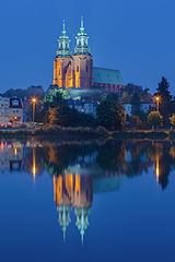 Catedral de Gniezno, Gniezno, Polonia, 2014-09-20, DD 37-39 HDR.jpg
