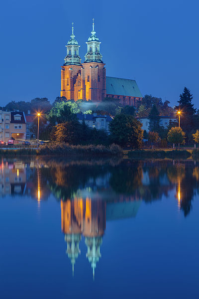 File:Catedral de Gniezno, Gniezno, Polonia, 2014-09-20, DD 37-39 HDR.jpg