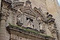 Catedral de Jerez (32358883983).jpg
