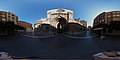 Catedral de Murcia - Puerta de los Apóstoles.jpg