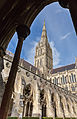 Catedral de Salisbury, Salisbury, Inglaterra, 2014-08-12, DD 49.JPG