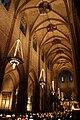 Catedral pamplona iglesia.jpg