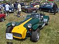 Caterham Super 7 Lotus.JPG