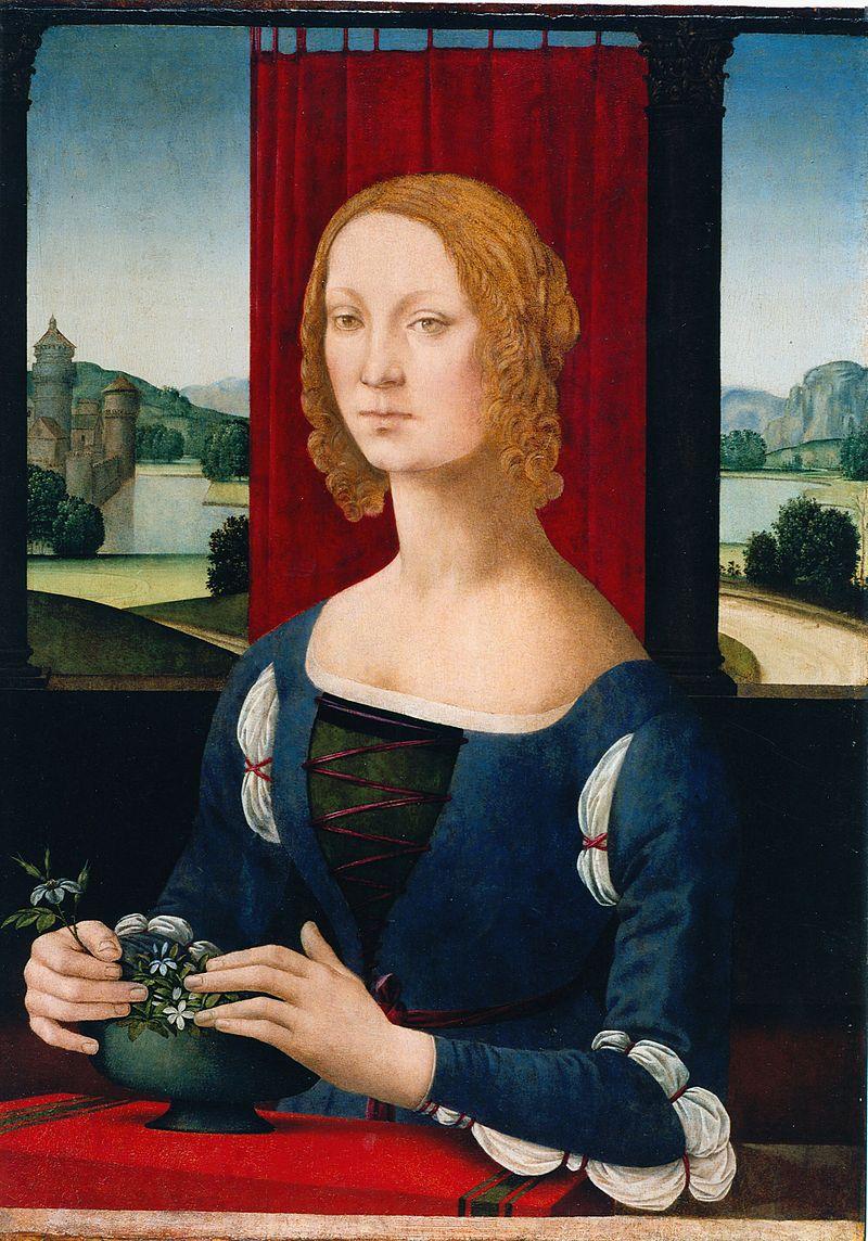 Caterina Sforza incut.jpg