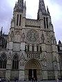 Cathédrale Saint-André 6.jpg