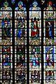 Cathédrale de Chartres - Chapelle de Vendôme.JPG
