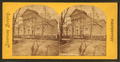 Cathedral, Logan Square, from Robert N. Dennis collection of stereoscopic views.png