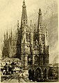 Cathedral of Burgos in 1838.jpg