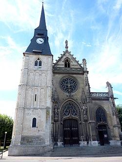 Caudebec-lès-Elbeuf.jpg
