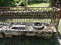 Cause-de-Clérans cimetière Cause tombe (1).JPG