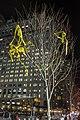 Cautious Tree (36410911700).jpg