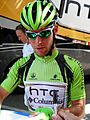 Cavendish Tour of California 2010 (cropped).jpg