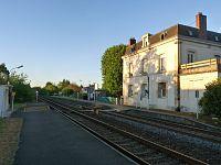 Cavignac station1.JPG