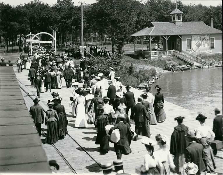 File:Cedar Point in the 1890s.jpg