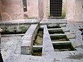 """Cefalù """"Lavatoio"""" - panoramio.jpg"""