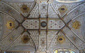 Ceiling chapelle Chantilly.jpg
