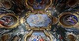 Ceiling in Palazzo Madama (Turin).jpg