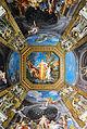 Ceiling in Vatican Museums.jpg