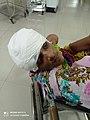 Celebral palsy treatment (surgery).jpg