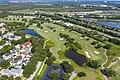 Celebration Golf Courses.jpg