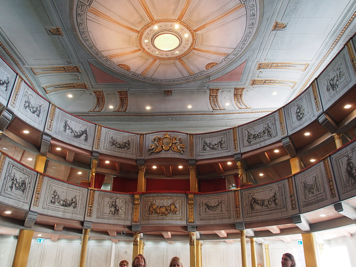 Theater Celle