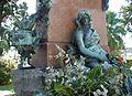 Cementerio Central. Ubicada en el departamento de Montevideo..jpg