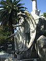 Cementerio Central - Departamento de Montevideo.jpg