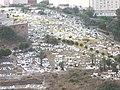 Cementerio musulmán de Sidi Embaek.jpg