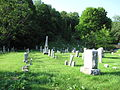 Cemetery, Blackinton MA.jpg