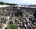 Cemitério Vila Rosali Velho 03.jpg
