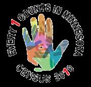 Census2010LogoMN