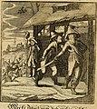 Centi-folium stultorum in quarto, oder, Hundert ausbündige Narren in folio - neu aufgewärmet und in einer Alapatrit-Pasteten zum Schau-Essen, mit hundert schönen Kupffer-Stichen, zur ehrlichen (14598140678).jpg