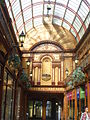 Central Arcade, Grey Street, Newcastle Upon Tyne (9298543285).jpg