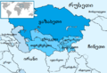 Central Asia map (ka).png
