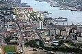 Central Vladivostok.jpg