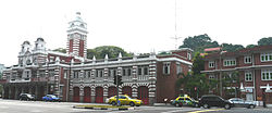 Central fire station singapore.JPG