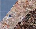 Central north, Gaza strip may 2005 (cropped).jpg