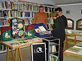 Centre de Documentació i Recursos Educatius del Parc Natural de la Serra de Collserola.jpg