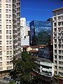 Centro, Rio de Janeiro - State of Rio de Janeiro, Brazil - panoramio (60).jpg