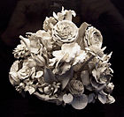 Centro de flores (Porcelana Buen Retiro, MAN 1982-85-5) 02.jpg